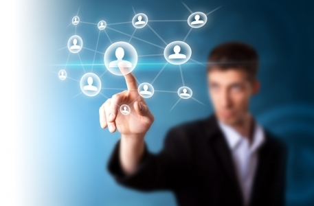 9 Tips For Becoming A Successful Networker