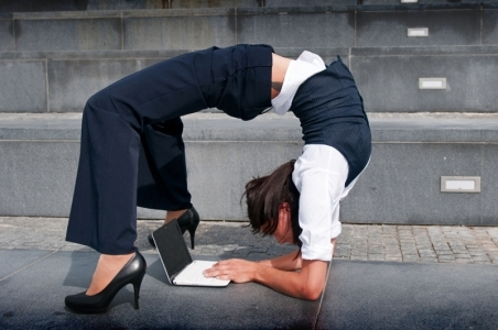 b2ap3_thumbnail_Workplace-Flexibility-in-the-work-place.jpg