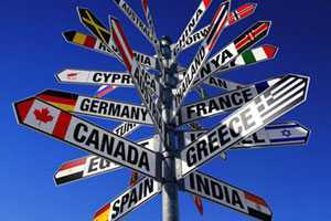 Simple Steps To Finding A Job Abroad Quick - Pure Jobs Inc.