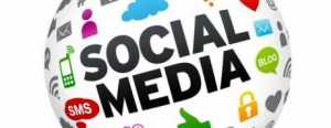 Social Media Guidelines For Young Professionals