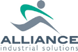 Jobs at Alliance Industrial Solutions in Solon - Pure-jobs.com