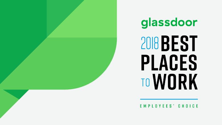 5 things that helped google land on glassdoors best places to work 5 things that helped google land on glassdoors best places to work in 2018 planetlyrics Gallery