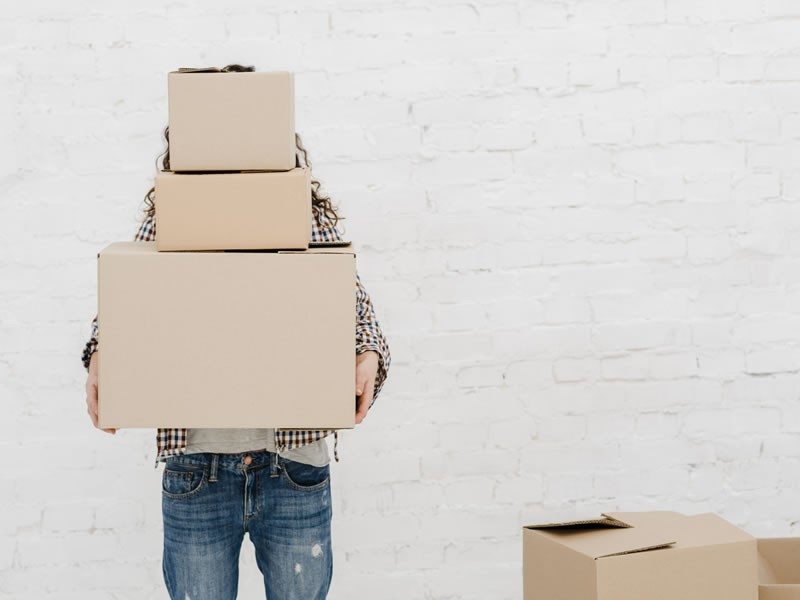How to Best Market Your Moving Company