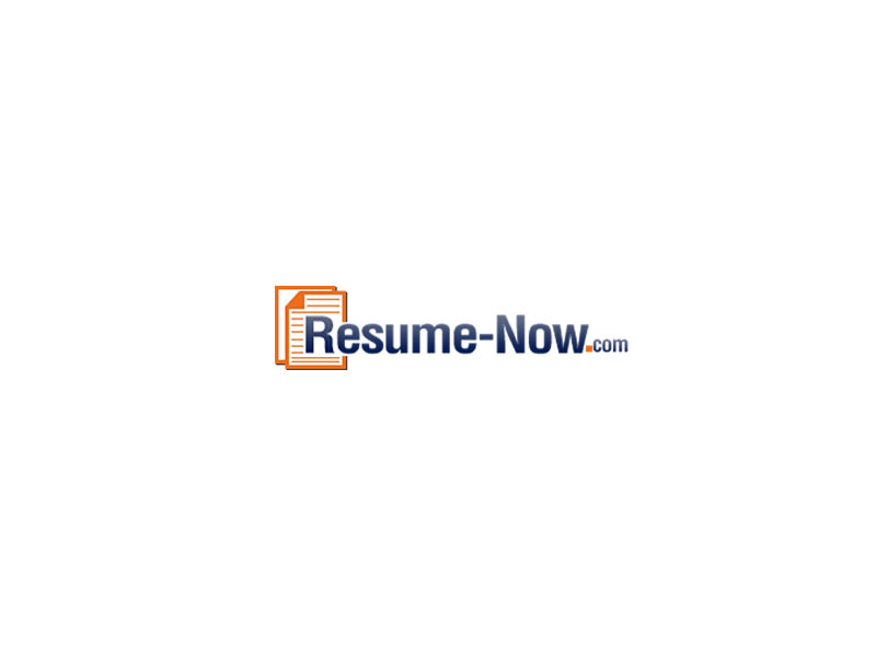 ResumeNow Review – UPDATED 2018 - Best Affordable Resume Writing ...