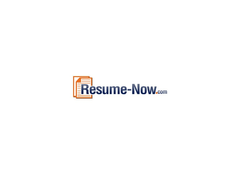 Best Affordable Resumes Writing Service