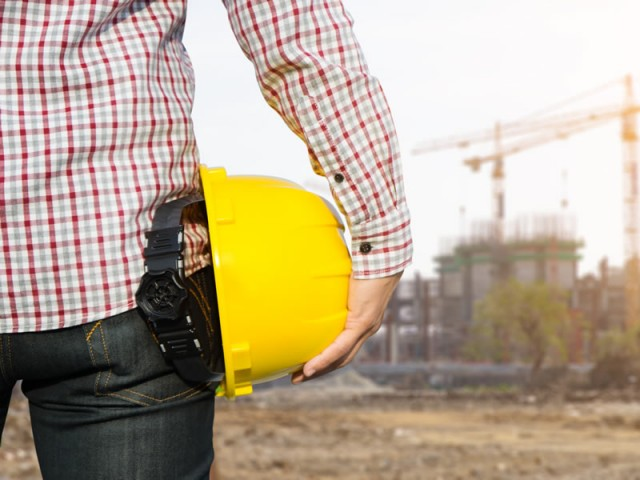 How to Become a Successful General Contractor