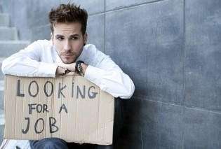 4 Ways to Make Yourself More Hireable