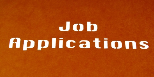 5 Compelling Tips on Writing an Effective Job Description