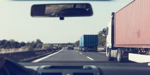 5 Logistics Career Tips for Starting your Own Business