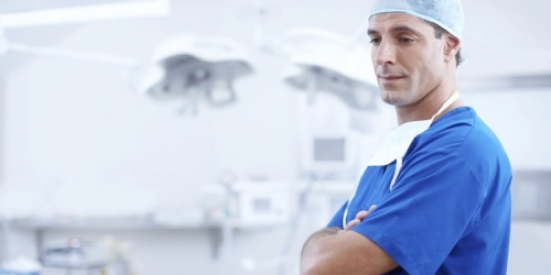 5 Tips to Prepare For a Job in the Medical Field