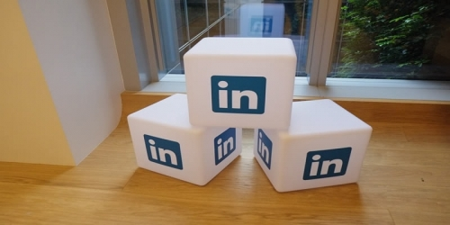 Linkedin Secrets That Can Really Get Recruiters To Find You