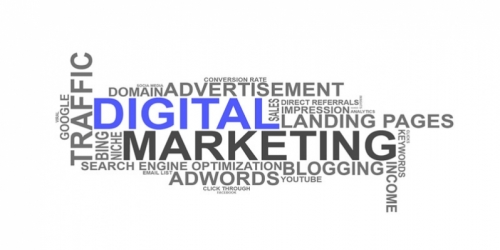 Is Digital Marketing Vital to the Recruitment Process