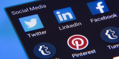 Is No One Visiting? Share and Write to Increase Your LinkedIn Profile Traffic