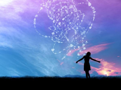 b2ap3_thumbnail_LOA What You Need to Know About the Law of Attraction - Purejobs Blog