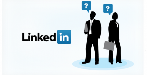 3 Things Your LinkedIn Summary MUST Say