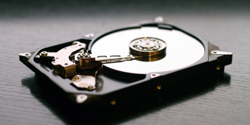 Ways to Backup Your Data and Keep It Safe