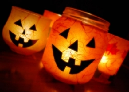 Pure-jobs.com: 5 Rules For Celebrating Halloween At Work