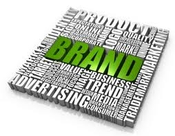 3 Steps To Branding Yourself For Career Success