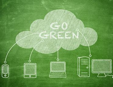 How To Grow A Business With Green Technologies