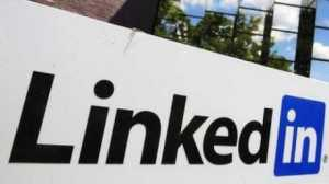How Frequently Should You Check Your LinkedIn Profile?