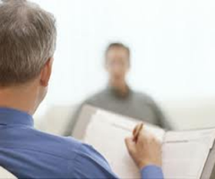 Job Interviews Go Beyond Questions & Answers.