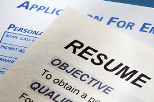 7 Resume Rules You Might Be Able To Break