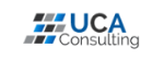 Jobs at UCA Consulting
