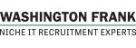 Jobs at Nigel Frank - Washington Frank in Peterborough