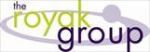 Jobs at The Royak Group Inc. in Temple