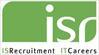 Jobs at ISR Recruitment Ltd in Uxbridge