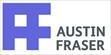 Jobs at Austin Fraser Ltd