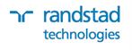 Jobs at Randstad Technologies