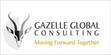 Jobs at Gazelle Global Consulting