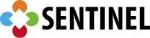 Jobs at Sentinel IT LLP