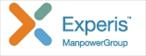 Jobs at Experis AG in Baden