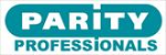Jobs at Parity Professionals in glasgow