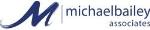 Jobs at Michael Bailey Associates - Munich