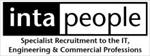 Jobs at IntaPeople in Cardiff