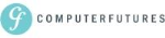 Jobs at Computer Futures - London & S.E(Permanent and Contract) in Glasgow
