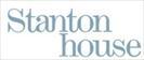 Jobs at Stanton House in cambridge