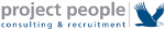 Jobs at Project People in Dublin