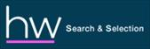 Jobs at HW Search & Selection