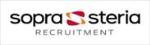 Jobs at Sopra Steria Recruitment Limited in Aberdeen