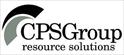 Jobs at CPS Group (UK) Ltd in Cardiff