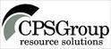 Jobs at CPS Group (UK) Ltd in Newport