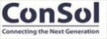 Jobs at Consol Partners