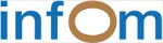 Jobs at infom consulting GmbH in Strasbourg