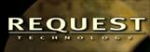 Jobs at Request Technology - Anthony Honquest in Maumelle