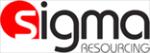 Jobs at Sigma Resourcing in Launceston