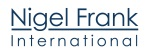 Jobs at Nigel Frank International Limited - Newcastle in City